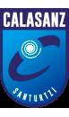 Calasanz Santurtzi